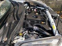 USED 2018 67 NISSAN JUKE 1.6 NISMO RS DIG-T 5d AUTO 211 BHP
