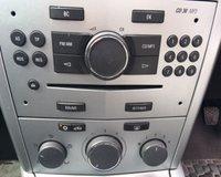 USED 2010 10 VAUXHALL ASTRA 1.4 SXI 16V 5d 90 BHP