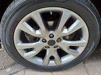 USED 2011 VAUXHALL ANTARA 2.2 SE CDTI 5d 182 BHP