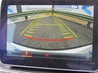 USED 2016 MERCEDES-BENZ B CLASS 1.5 B 180 D AMG LINE 5d 107 BHP