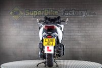USED 2016 16 HONDA NSS125A FORZA ALL TYPES OF CREDIT ACCEPTED GOOD & BAD CREDIT ACCEPTED, OVER 600+ BIKES IN STOCK