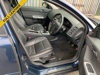 USED 2012 12 VOLVO V50 1.6 DRIVE SE EDITION S/S 5d 113 BHP 45000 Miles Full Volvo Dealer Service History