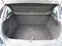 USED 2012 12 VAUXHALL ASTRA 1.6 SE 5d 113 BHP
