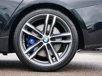 USED 2019 68 BMW 3 SERIES 320d M Sport Shadow Edition Touring