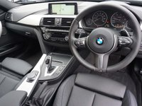 USED 2019 68 BMW 3 SERIES 330d M Sport Shadow Edition Touring