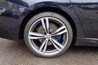 USED 2019 68 BMW 6 SERIES G32 630i GT M Sport B48 2.0i