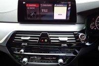 USED 2019 68 BMW 6 SERIES 640i xDrive M Sport GT