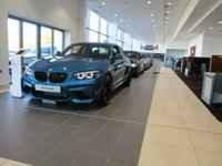 USED 2019 19 BMW 4 SERIES 440i M Sport Convertible ADVANCED PARKING PACKAGE