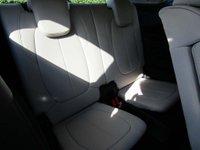 USED 2019 68 BMW 2 SERIES 220d xDrive Luxury Gran Tourer REVERSING ASSIST CAMERA