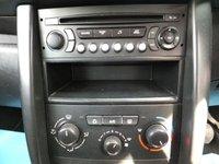 USED 2010 10 PEUGEOT 207 1.4 SW S 5d 95 BHP