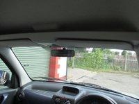 USED 2003 03 CITROEN BERLINGO 1.6 MULTISPACE DESIRE 16V 5d 108 BHP FULL SERVICE HISTORY - SEE IMAGES