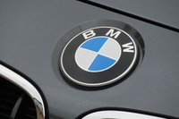 USED 2016 16 BMW 3 SERIES 3.0 330D M SPORT 4d AUTO 255 BHP