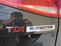 USED 2015 65 VOLKSWAGEN PASSAT 1.6 SE BUSINESS TDI BLUEMOTION TECHNOLOGY 5d 120 BHP