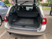 USED 2013 62 VOLVO V70 1.6 D2 R-DESIGN 5d AUTO 113 BHP