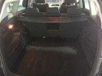 USED 2010 10 SEAT ALTEA XL 2.0 SE TDI 5d 138 BHP