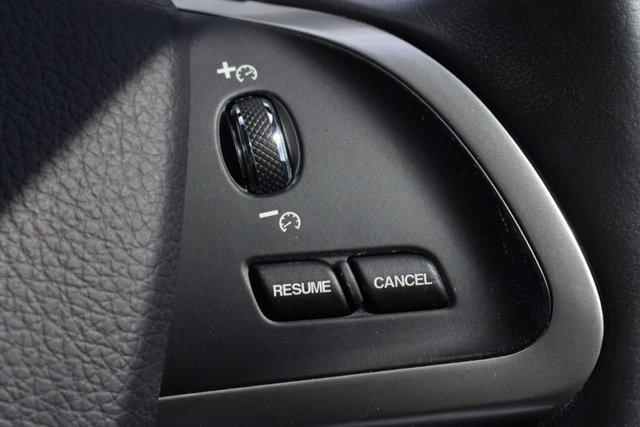 USED 2012 62 JAGUAR XF 3.0 D V6 S PREMIUM LUXURY 4d AUTO 275 BHP