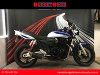 USED 2006 06 SUZUKI GSX1400 GSX 1400 K5