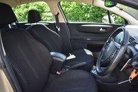 USED 2006 56 CITROEN C4 1.6 VTR PLUS HDI EGS 5d AUTO 108 BHP