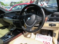 USED 2007 07 BMW X5 3.0 D SE 7 SEATER 5DR DIESEL  AUTOMATIC 232 BHP +++JULY SALE NOW ON+++