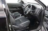 USED 2016 16 MITSUBISHI OUTLANDER 2.0 PHEV GX 4H 5d AUTO 161 BHP