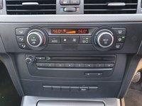 USED 2008 08 BMW 3 SERIES 2.0 320I EDITION M SPORT 4d 168 BHP