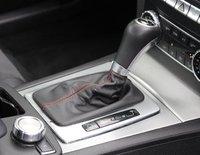 USED 2013 MERCEDES-BENZ C CLASS 2.1 C220 CDI BLUEEFFICIENCY AMG SPORT PLUS 4d AUTO 168 BHP