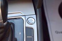 USED 2016 16 VOLKSWAGEN PASSAT 2.0 SE BUSINESS TDI BLUEMOTION TECH DSG 5d AUTO 148 BHP 1 OWNER, FVWSH, £30 TAX, SAT-NAV, SENSORS, DAB, BLUETOOTH!