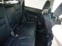 USED 2010 10 HONDA CR-V 2.0 I-VTEC EX 5d AUTO 148 BHP