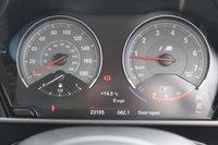 USED 2017 17 BMW M2 3.0 M2 2d AUTO 365 BHP
