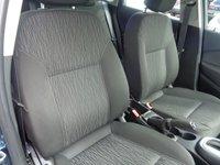 USED 2014 64 VAUXHALL ASTRA 1.6 DESIGN 5d AUTO 115 BHP