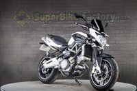 USED 2012 12 APRILIA SHIVER ALL TYPES OF CREDIT ACCEPTED GOOD & BAD CREDIT ACCEPTED, OVER 600+ BIKES IN STOCK