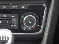 USED 2015 15 SKODA SUPERB 2.0 ELEGANCE TDI CR 5d 168 BHP IMMACULATE EXAMPLE