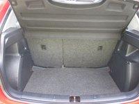 USED 2011 11 SKODA FABIA 1.2 S 6V 5d 60 BHP