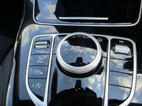 USED 2017 17 MERCEDES-BENZ E CLASS 2.0 E 220 D AMG LINE 4d AUTO 192 BHP