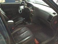 USED 2013 02 HYUNDAI ELANTRA 2.0 1d  LEFT HAND DRIVE + DIESEL