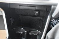 USED 2012 61 HONDA CR-Z 1.5 I-VTEC IMA S 3d 113 BHP