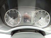 USED 2011 11 SKODA OCTAVIA 1.6 SE MPI 5d 100 BHP