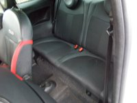USED 2014 64 FIAT 500 1.2 S 3d 69 BHP ++NICE SPEC++