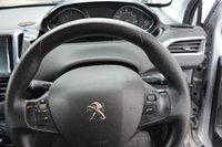 USED 2012 62 PEUGEOT 208 1.4 ACTIVE 5d 95 BHP