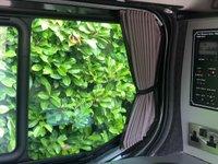 USED 2008 58 RENAULT TRAFIC 2.0 SL27 MOTORHOME 5d 115 BHP DAY VAN