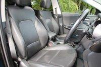 USED 2013 13 HYUNDAI SANTA FE 2.2 PREMIUM SE CRDI 5d 194 BHP 7 SEAT