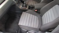 USED 2011 11 VOLKSWAGEN PASSAT 1.8 TSI Sport 4dr FULL S/H-MOT-WARRANTY
