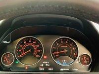 USED 2018 18 BMW 3 SERIES 2.0 330e M Sport Auto (s/s) 4dr PERFORMANCEPACK+REVCAM+HK