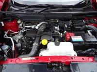USED 2017 67 NISSAN JUKE 1.5 DCi N-CONNECTA [NAV] Turbo Diesel 5 Dr