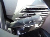 USED 2015 65 CITROEN C4 GRAND PICASSO 1.6 BLUEHDI VTR PLUS [£20 TAX] Turbo Diesel 7 SEATER