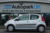 USED 2011 11 PEUGEOT 107 1.0 URBAN 5d 68 BHP 25% DEPOSIT SHORTFALL SHORT TERM FINANCE AVAILABLE TO ALL (NO CREDIT CHECKS)  *