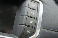 USED 2016 16 LAND ROVER RANGE ROVER EVOQUE 2.0 TD4 SE TECH 5d AUTO 177 BHP