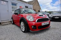 2012 MINI HATCH Cooper SD 2.0 3dr ( 143 bhp ) £SOLD