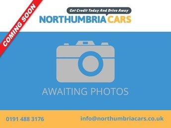 2011 VAUXHALL ASTRA 1.6 SRI 3d 113 BHP £3495.00
