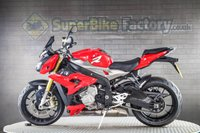 USED 2016 16 BMW S1000R ALL TYPES OF CREDIT ACCEPTED GOOD & BAD CREDIT ACCEPTED, OVER 600+ BIKES IN STOCK